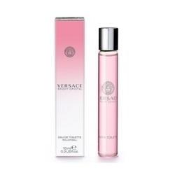 Nước hoa nữ mini VERSACE Bright Crystal EDT 10ml | Nước hoa mini