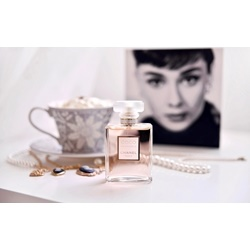 Nước hoa nữ Chanel Coco Mademoiselle EDP , 100ml, tester    Nước hoa nữ giới