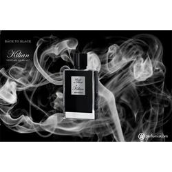Nước hoa By Kilian Back to Black, 50ml  | Nước hoa nữ giới