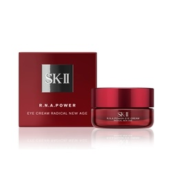 Kem mắt SK-II R.N.A Power Eye Cream Radical New Age 15g      | Da mặt