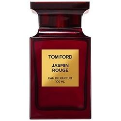 Nước hoa TOMFORD jasmin rouge edp 100ml | Nước hoa nữ giới