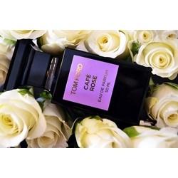 Nước hoa Tom Ford Cafe Rose, 50ml, tester unbox | Nước hoa nữ giới