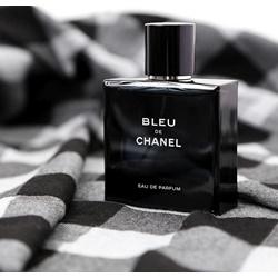 Nước hoa nam Bleu edp Chanel 100ml  | Nước hoa nam giới