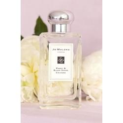 Nước hoa Jo Malone London Peony & Blush Suede Cologne, 100ml      | Nước hoa nữ giới
