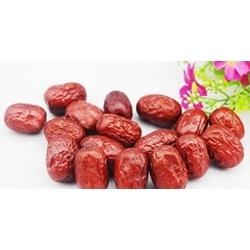 Táo đỏ khô Hàn Quốc 1kg                                                 | Các loại rau, quả, củ