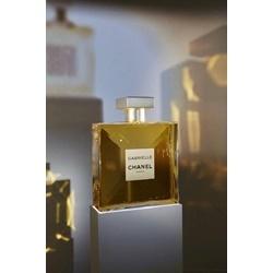 Nước Hoa Chanel GABRIELLE 50ml                         | Nước hoa nữ giới