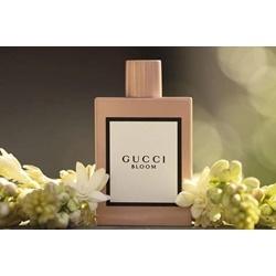 Nước hoa nữ Gucci bloom 100ml | Nước hoa nữ giới
