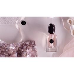 Nước hoa Giorgio Armani Si Rose Signature II Eau de Parfum 100ml | Nước hoa nữ giới