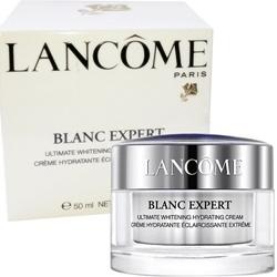 Kem dưỡng trắng ban ngày Lancôme Blanc 50ml                         | Da mặt