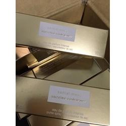 Nước Hoa mini Narciso intense, 10ml, dầu xịt | Nước hoa mini